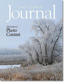 January/February LCJ